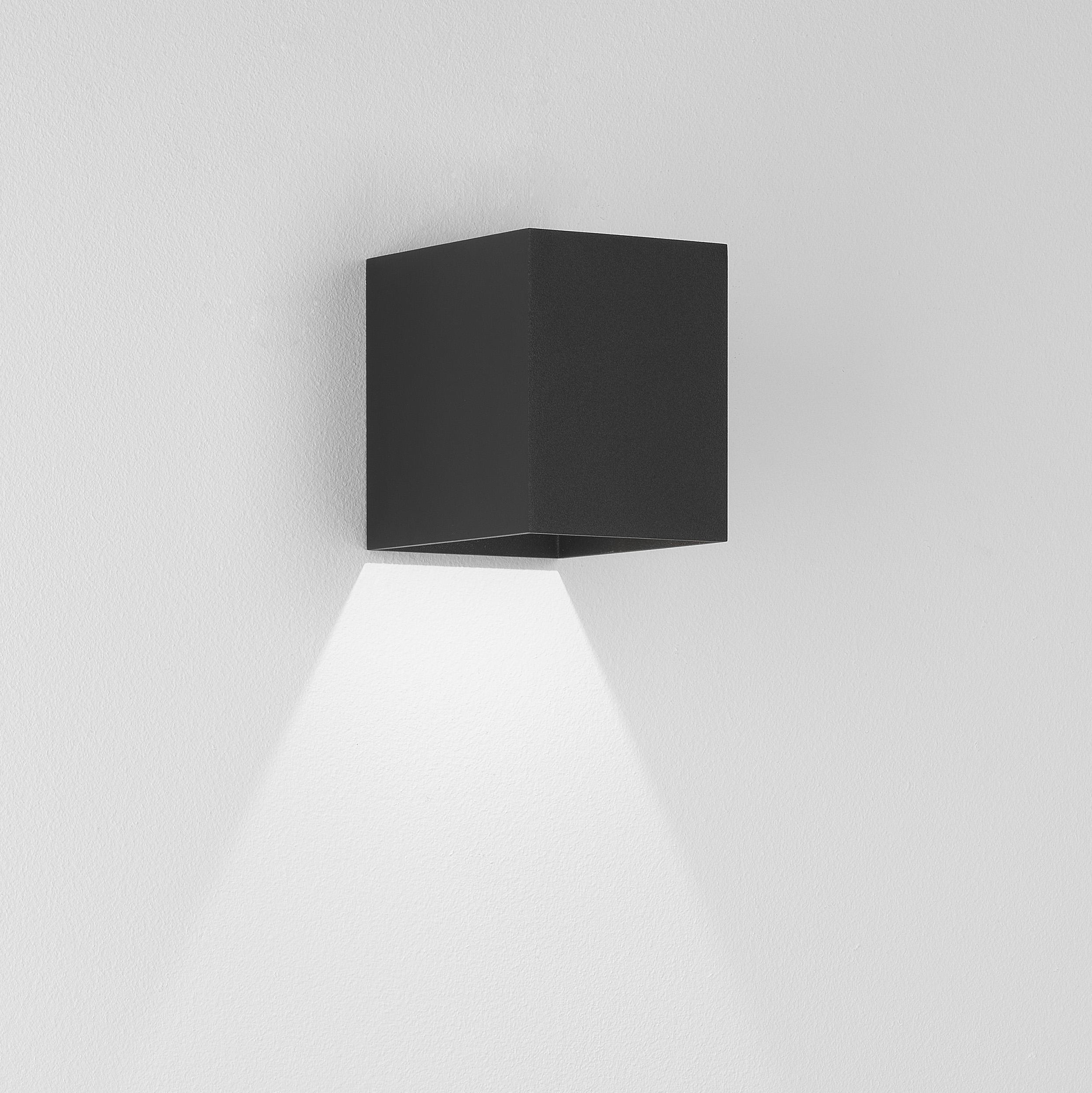 Kinzo 110 LED WL 2700K AC dim